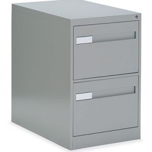 2 Drawer Vertical Owen Sound Furniture