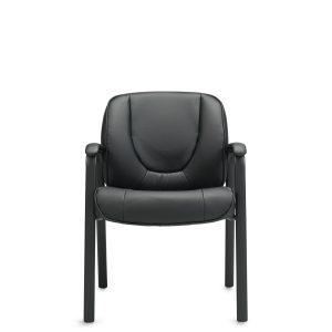 OTG Centro Owen Sound Furniture