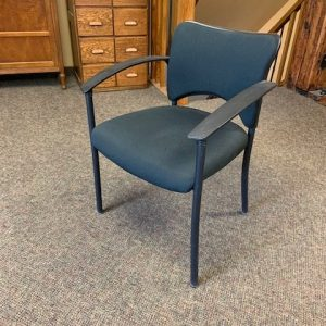 Guest Chair Owen Sound Furniture