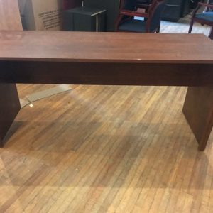Desk Shell Owen Sound Furniture
