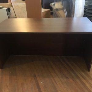 Desk Shell Owen Sound Furniture