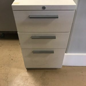 Free Standing Pedestal Owen Sound Furniture