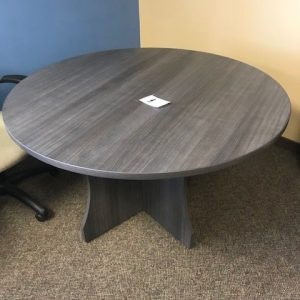 Round Table Owen Sound Furniture