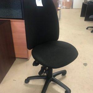 Operator Chair Owen Sound Furniture