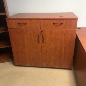 Storage Credenza Owen Sound Furniture