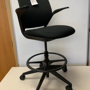 Steelcase Drafting Chair