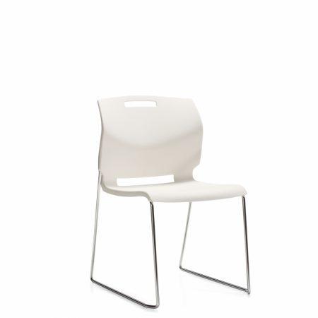 Global Popcorn Chair Owen Sound Furniture