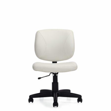 OTG YOHO Chair Owen Sound Furniture