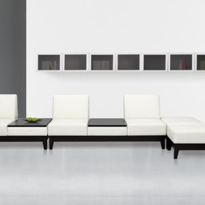 Parker Collection Owen Sound Furniture